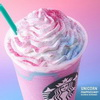 Starbucks Employee Begs You: Don't Get The Unicorn Frappuccino!