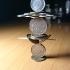 coin-stacking-art-1.jpeg