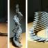 coin-stacking-art-top-e1483021280418.jpeg