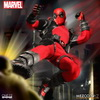 Mezco's: The Deadpool One:12 Collective Exclusive Figure