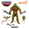 Super7 Unveils New Masters of the Universe Classics Figures