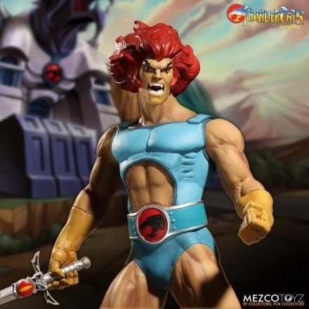 Mega-Scale-Thundercats-Lion-O-Deluxe-003.jpg