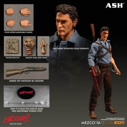 Mezco-Toyz-Pre-Toy-Fair-2017-Reveal-Ash-Accessories-02.jpg