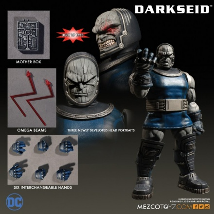 Mezco-Toyz-Pre-Toy-Fair-2017-Reveal-Darkseid-Accessories-02.jpg