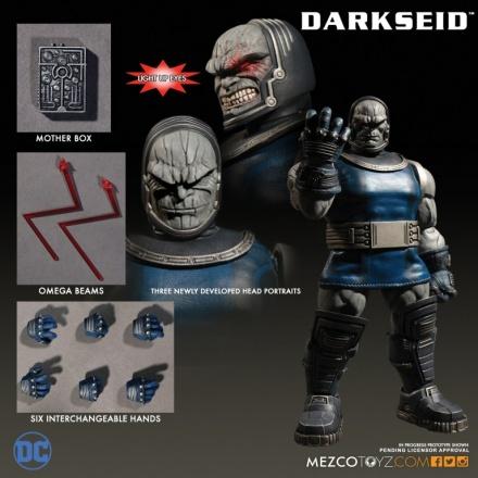 Mezco-Toyz-Pre-Toy-Fair-2017-Reveal-Darkseid-Accessories-02.jpg