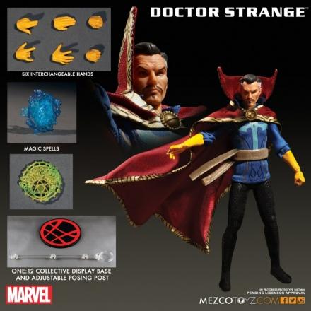 Mezco-Toyz-Pre-Toy-Fair-2017-Reveal-Dr-Strange-Accessories-02.jpg