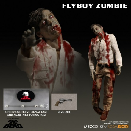 Mezco-Toyz-Pre-Toy-Fair-2017-Reveal-Flyboy-Zombie-Accessories-02.jpg
