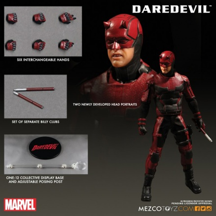 Mezco-Toyz-Pre-Toy-Fair-2017-Reveal-Netflix-Daredevil-Accessories-02.jpg