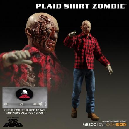 Mezco-Toyz-Pre-Toy-Fair-2017-Reveal-Plaid-Shirt-Zombie-Accessories-02.jpg
