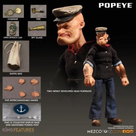 Mezco-Toyz-Pre-Toy-Fair-2017-Reveal-Popeye-Accessories-01.jpg
