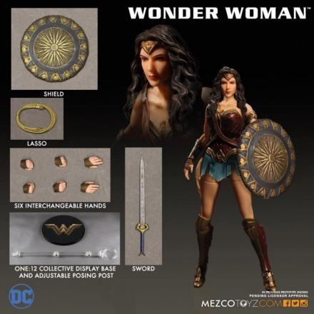 Mezco-Toyz-Pre-Toy-Fair-2017-Reveal-Wonder-Woman-Accessories-01.jpg