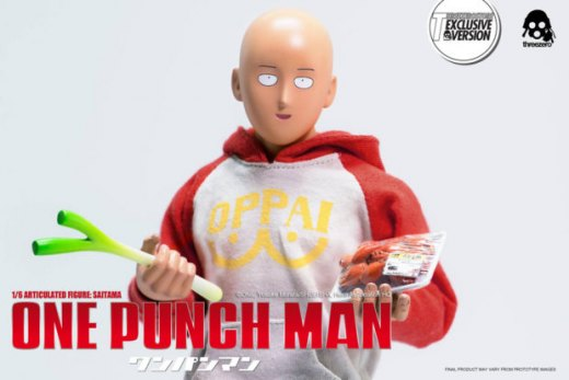 one_punch_man_saitama_sixth_scale_action_figure_threezero_14-620x414.jpg