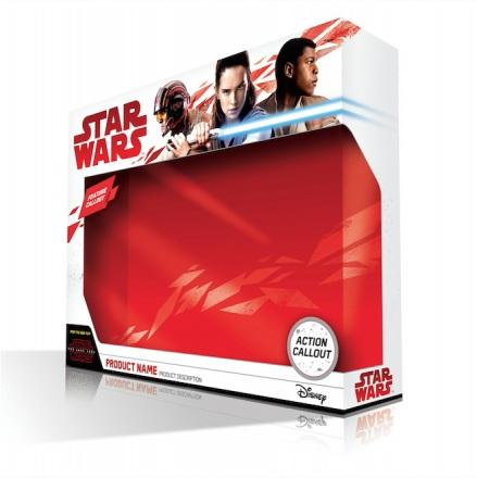 star-wars-last-jedi-packaging.jpg