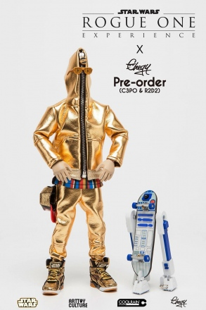 star_wars_chogy_c-3po_r2-d2_action_figures_1.jpg