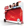 Force Friday Announced: Star Wars: The Last Jedi Toy Packaging Revealed