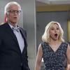 NBC's 'The Good Place' Has Been Renewed and That's No Bullshirt!