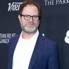'Star Trek: Discovery' Adds Rainn Wilson As Classic Villain: Harry Mudd