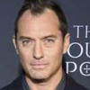 'Fantastic Beasts And Where To Find Them' Casts Jude Law as Dumbledore