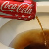 Nigerian Court Declares Coca-Cola To Be Poisonous
