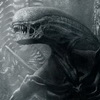 New 'Alien: Covenant' Poster Is Enough To Give You Nightmares