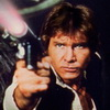 Han Solo Star Wars Movie - Filming Begins - Cast Photo Released