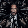 Super Bowl Pre-Game Spot For 'John Wick: Chapter 2′