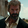 3 'Logan' Super Bowl TV Spots Starring Hugh Jackman