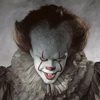 First Trailer Released For Stephen King's 'It'
