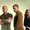 New 'Prison Break' Trailer  Released