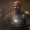 This Week's Star Wars Rebels is All About Rogue One's Saw Gerrera