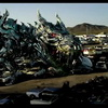 New 'Transformers: The Last Knight' Trailer - Grimlock's Back