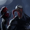 Sony's 'Venom' Film To Be R-Rated Because… Logan And Deadpool?