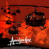 'Apocalypse Now' Video Game Kickstarter Backed By Coppola