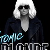 New, Ultra Violent 'Atomic Blonde' Trailer Starring Charlize Theron