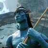 'Avatar' 2, 3, 4, and 5 To Start Filming This August