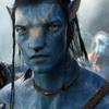 'Avatar 2' Not Starting Filming Until This Fall According To Sigourney Weaver