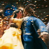 New 'Beauty and the Beast'  Ad Reveals New Remade Live Action Footage