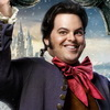 First 'Beauty and the Beast' Clip And LeFou Is Gay