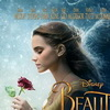 "'Beauty And The Beast' - WATCH Emma Watson Sing ""Belle"""