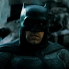 Batman: Who Will Replace Ben Affleck as Director
