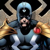 Marvels 'Inhumans' Casts Blackbolt