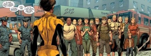 X-Men-Gold-01__scaled_600.jpg