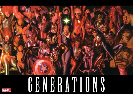 alex-ross-Generations.jpg