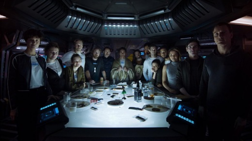 alien-covenant-cast-image.jpg