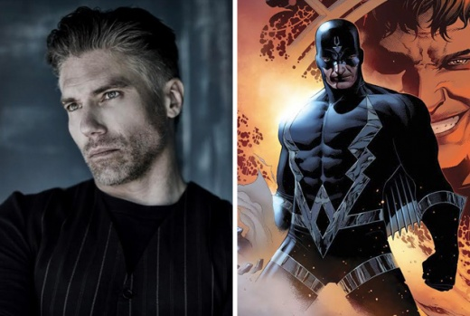 anson-mount-inhumans-black-bolt.jpg