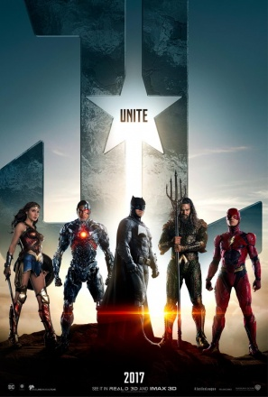 new_justice league poster.jpg
