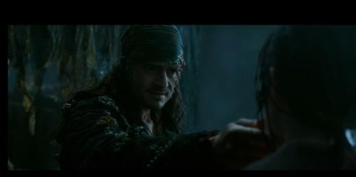 pirates-of-the-caribbean-5-will_turner.jpg
