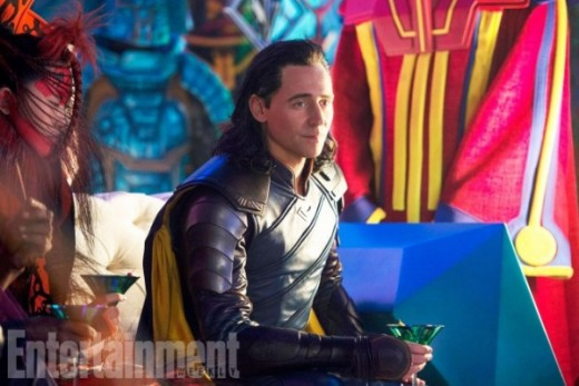 thor-ragnarok-tom-hiddleston-image-600x400.jpg