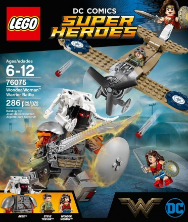wonder-woman-lego-ares-box.jpeg