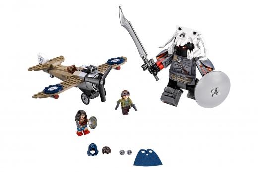 wonder-woman-lego-ares.jpeg